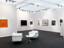 Frieze Masters | Booth G6