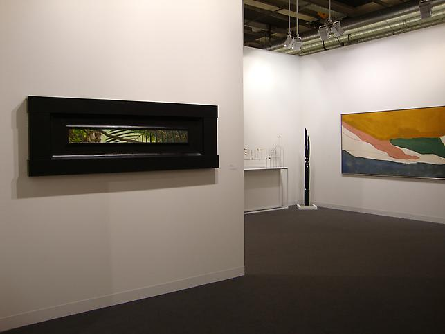 June 10 – 14, 2009    Hall 2.0, Booth P3 -...