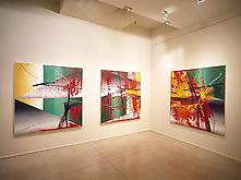 Gerhard Richter: Paintings from the 1980s