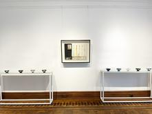 Fausto Melotti: Ceramics