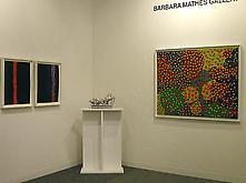 Art | 38 | Basel