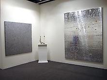 Art | 41 | Basel