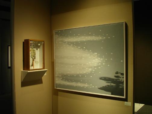 Adaa art show - Art Fair