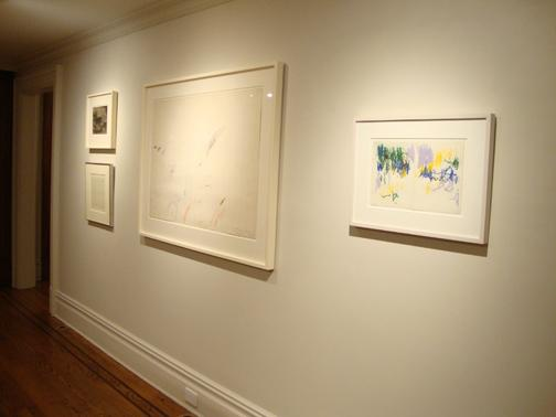 Master drawings in new york - Exhibitions