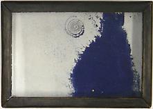 Joseph Cornell (1903-1972) Untitled (Sand Tray), 1...