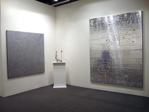 June 16 – 20, 2010    Hall 2.0, Booth F11 -...