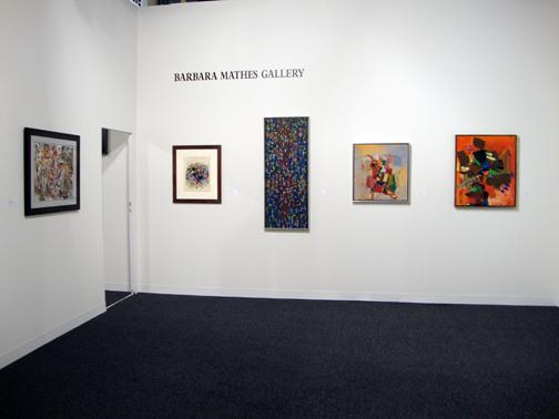Art | basel | miami beach - Art Fair