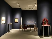 TEFAF | New York | Spring