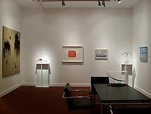 March 07 - March 16, 2008 - Thumbnails - Tefaf maa...