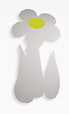 Jeff Koons (b. 1955) Inflatable Flower Sculpture (...