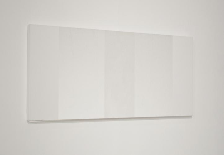 Mary Corse (b. 1945) Untitled, 2001 Glass microsph...