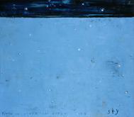 Pizzi Cannella, Sky, tutte le stelle del cielo, 20...