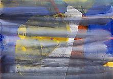 Gerhard Richter (b. 1932) Untitled (2.11.85), 1985...
