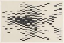 Manuel Espinosa (1912-2006), Untitled, 1975, Graph...