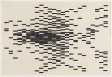 Manuel Espinosa (1912-2006) Untitled,1975 Gr...