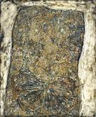 Jean Dubuffet (1901-1985), La Gorgerette Fronc&eac...