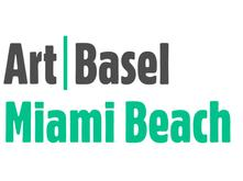 Art Basel | Miami Beach