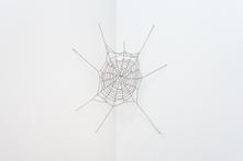Jim Hodges (b. 1957), Brilliance, 1992, Copper Cha...