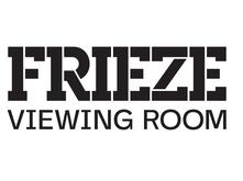 Frieze Masters | Online Viewing Room