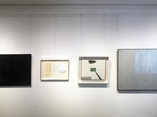 Summer Sale: Selected Works
