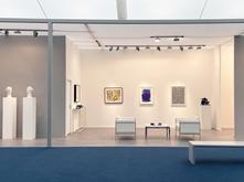 Frieze Masters, Booth C14