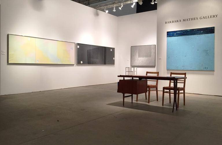 Expo chicago - Art Fair