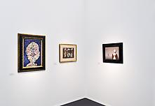 October 17-20, 2013 - Thumbnails - Frieze masters...