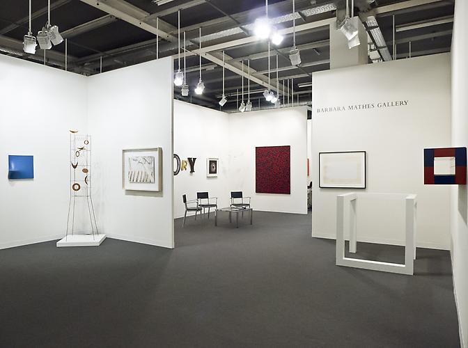 Art | 44 | basel - Art Fair