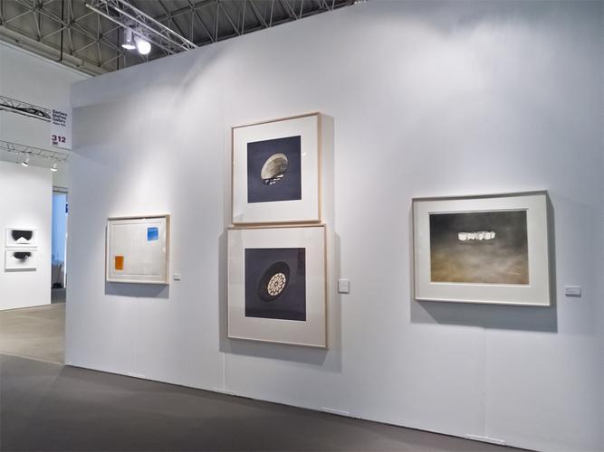 Expo chicago - Art Fair