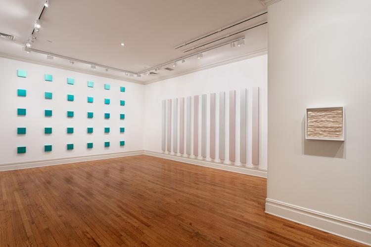 Tadaaki kuwayama and rakuko naito - Exhibitions