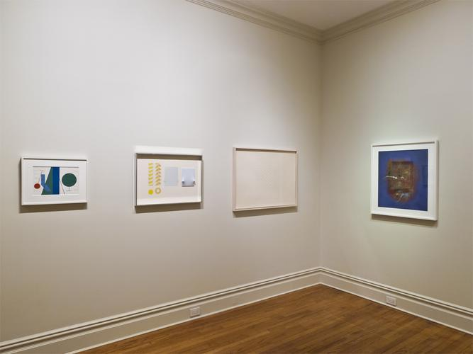Master drawings new york - Exhibitions