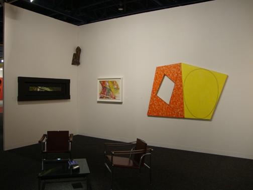 Dec 3 – 6, 2009    Hall A/D, Booth A8 - Inst...
