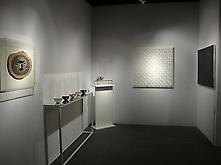 ADAA: The Art Show, New York
