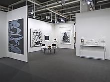 Art | 43 | Basel