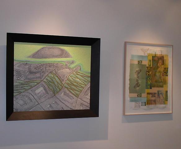 Tefaf maastricht - Art Fair