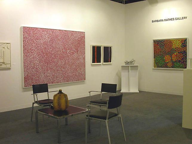 Art | 38 | basel - Art Fair