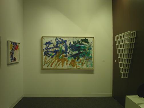 December 07 - December 10, 2006 - Installation vie...