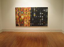 Karin Kneffel: Recent Works
