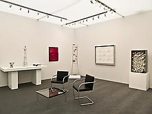 Frieze Masters, London
