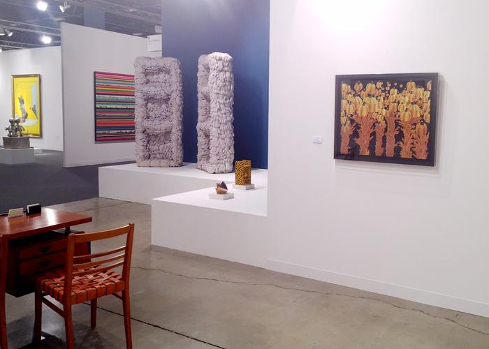 Art Basel Miami Beach | D5